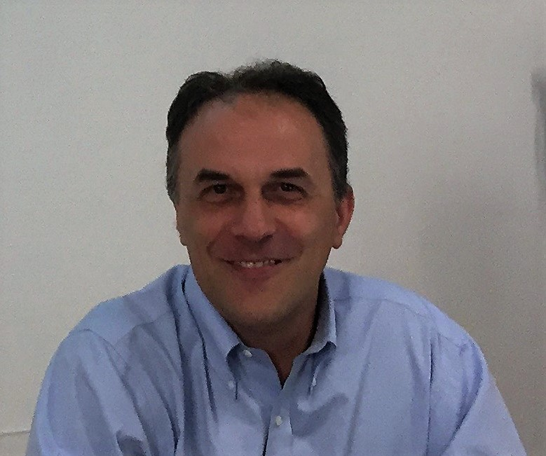 Roberto Borfecchia, PhD